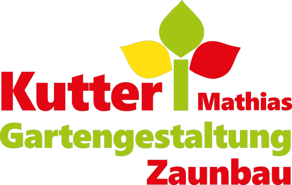 Mathias Kutter Gartengestaltung in Memmingen