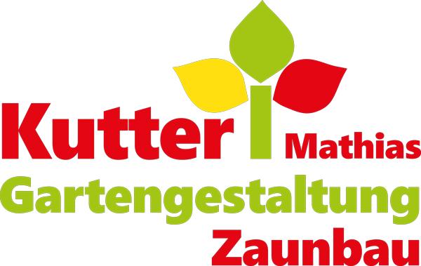Mathias Kutter Gartengestaltung in Memmingen